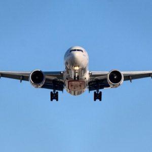 Airplane_Unsplash