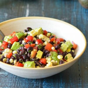 Black-Bean-Corn-Salad-Lime-Vinaigrette-760x950