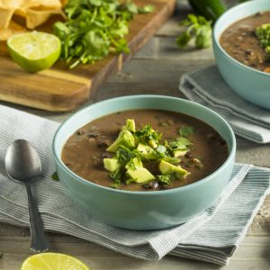 BlackBeanSoup_2