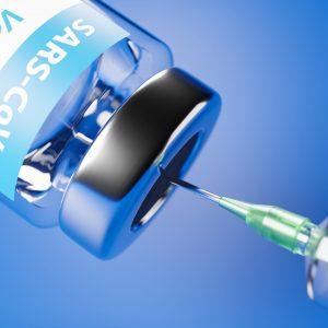 COVID_vaccine_shutterstock