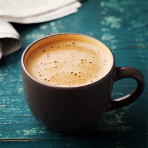 Coffee_Caffeine