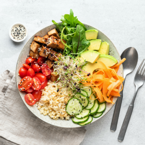 VeganBowl_crop_square