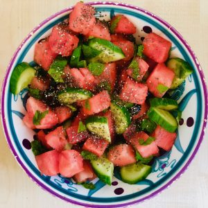 WatermelonSalad_Bright