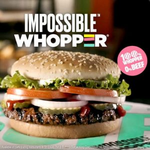impossible-whopper-burger-king