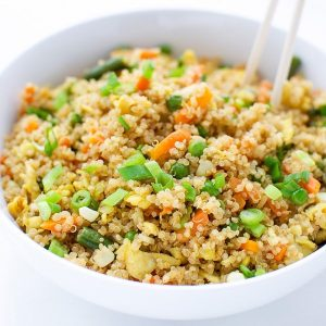 quinoa-fried-rice-4-11