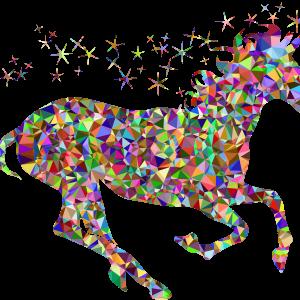 unicorn-clipart-20