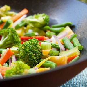 vegetable-stir-fry-175455156-588624e05f9b58bdb376d418